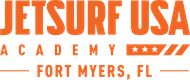 Jetsurf Academy Fort Myers - ride a motorized surfboard