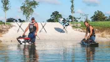 Jetsurf Academy Fort Myers